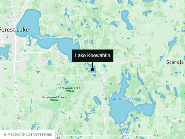 lake-keewahtin-2