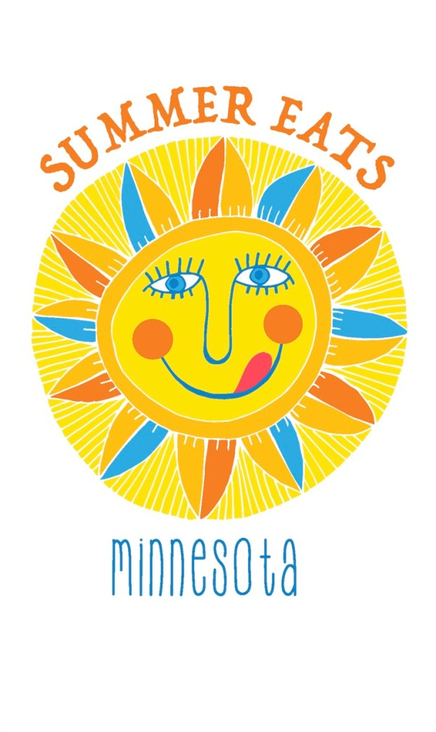 Hunger Impact Partners, a nonprofit working to feed hungry kids, launched the Summer Eats Minnesota smartphone app in the summer of 2017 to help connect low-income kids with sites that serve free meals.