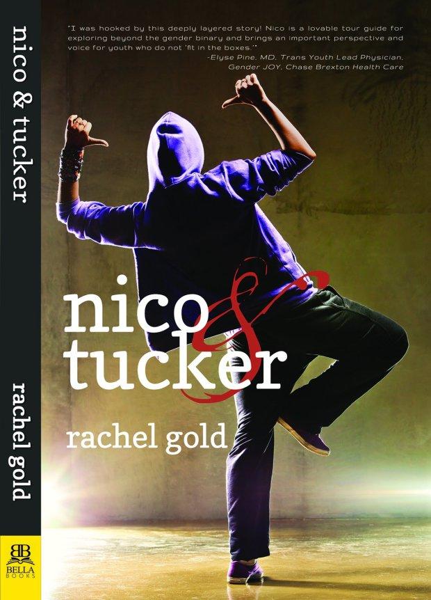 170806bks_nico&tucker