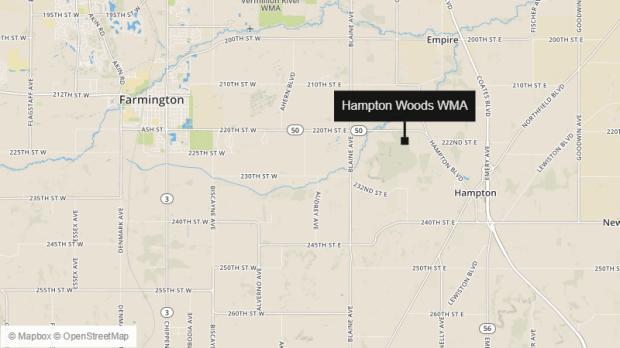 hampton-woods-wma-2