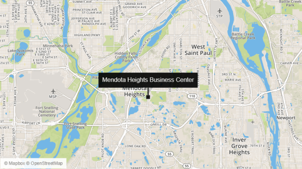 mendota-heights-business-center-2