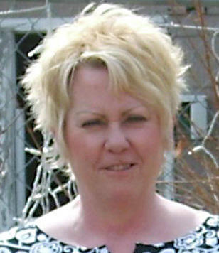 Donna Estrem was killed in April 2017 in Duluth, Minn., when she was struck by an SUV. (Forum News Service)