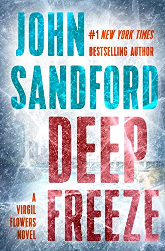 deep-freeze-sanford