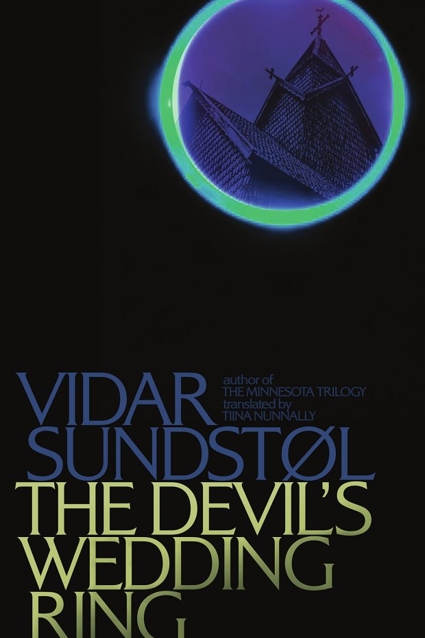 devils-wedding-ring-sundstol
