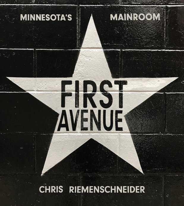 first-avenue-minnesotas-mainroom