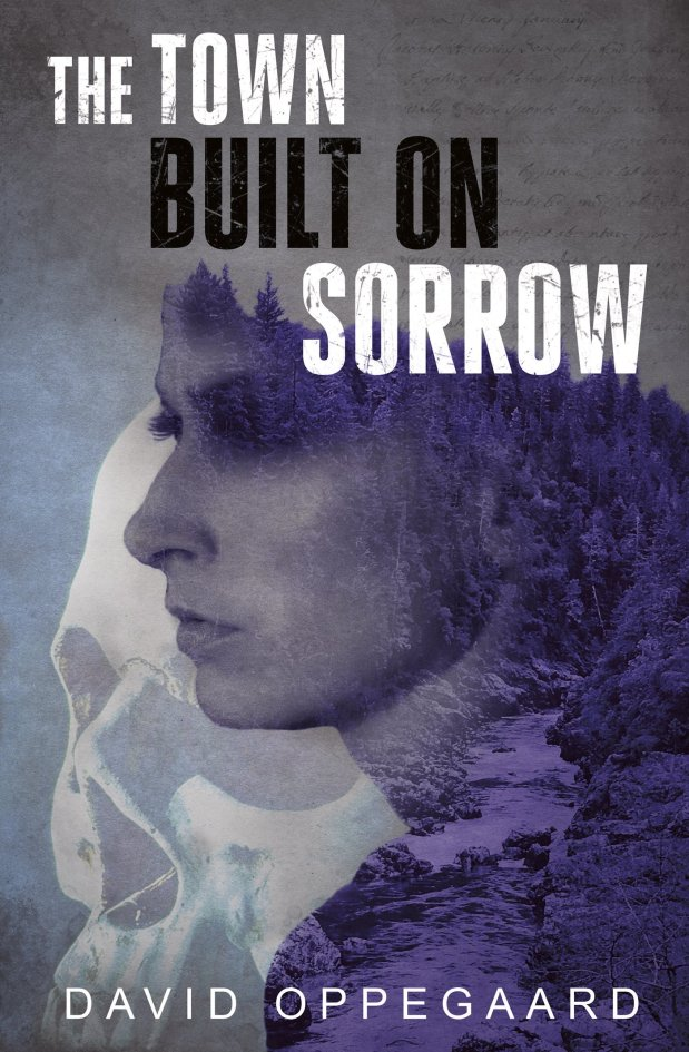 town-built-on-sorrow-oppegaard