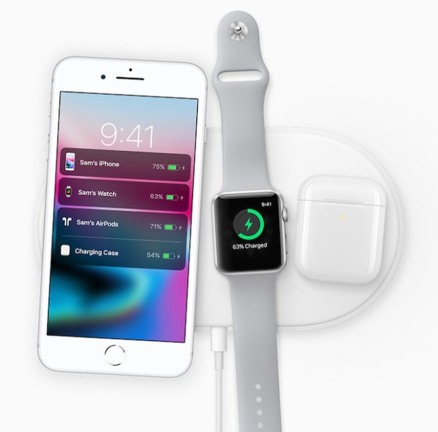 Apple-AirPower-wireless-charging-pad-1