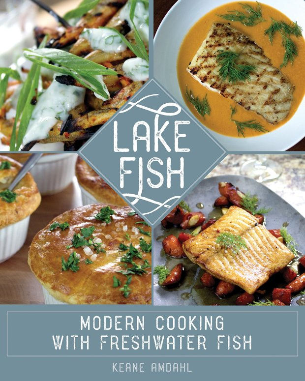 171123cookbooks_lakeFish