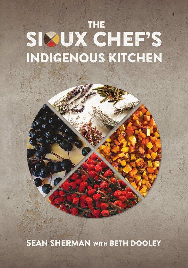 171123cookbooks_siouxchef