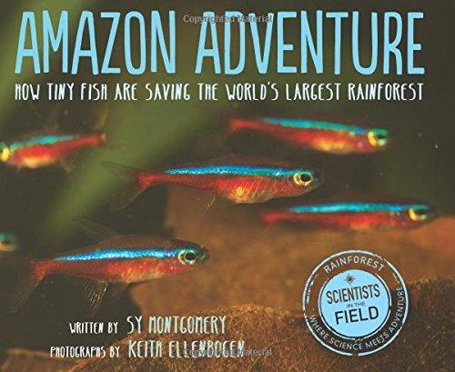 171210amazonAdventures