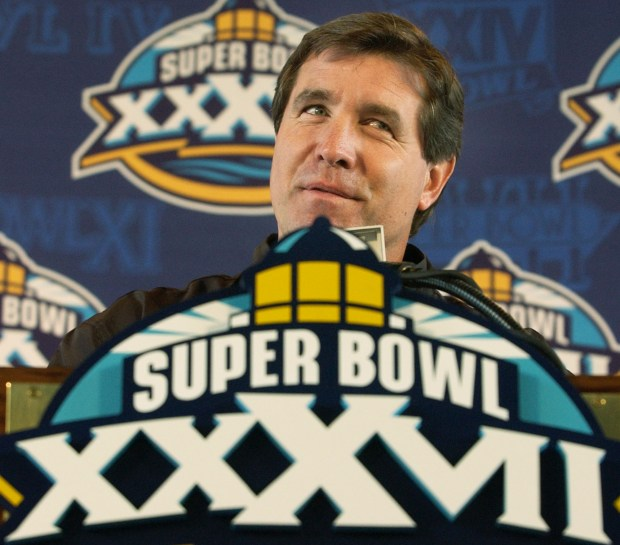 The Loop S Super Bowl Lii Countdown Worst Coaches Twin