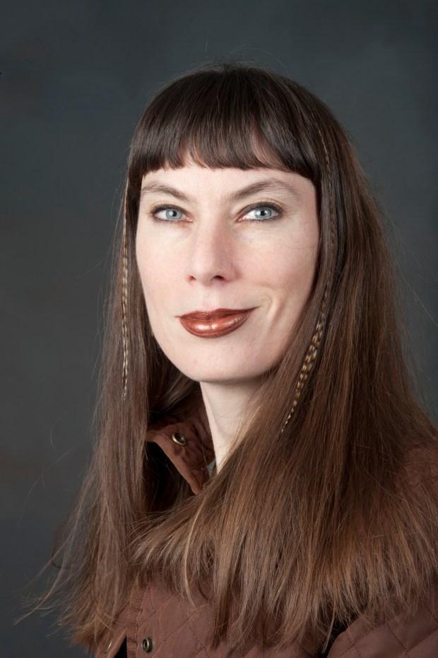 Erica-Rasmussen