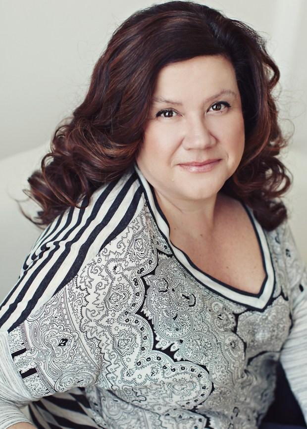 Melissa Schmalenberger