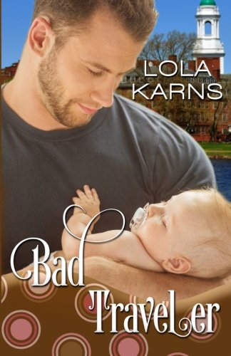 bad-traveler_lola-karns