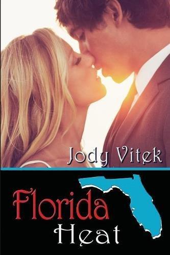 florida-heat_jody-vitek