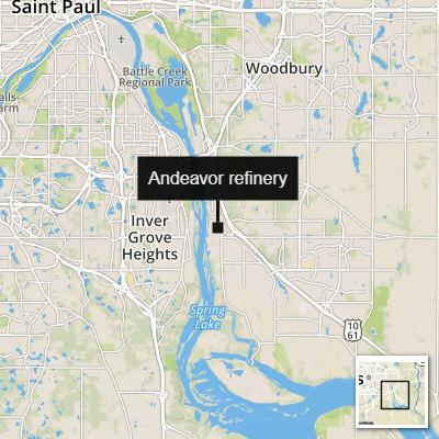 andeavor-refinery-3