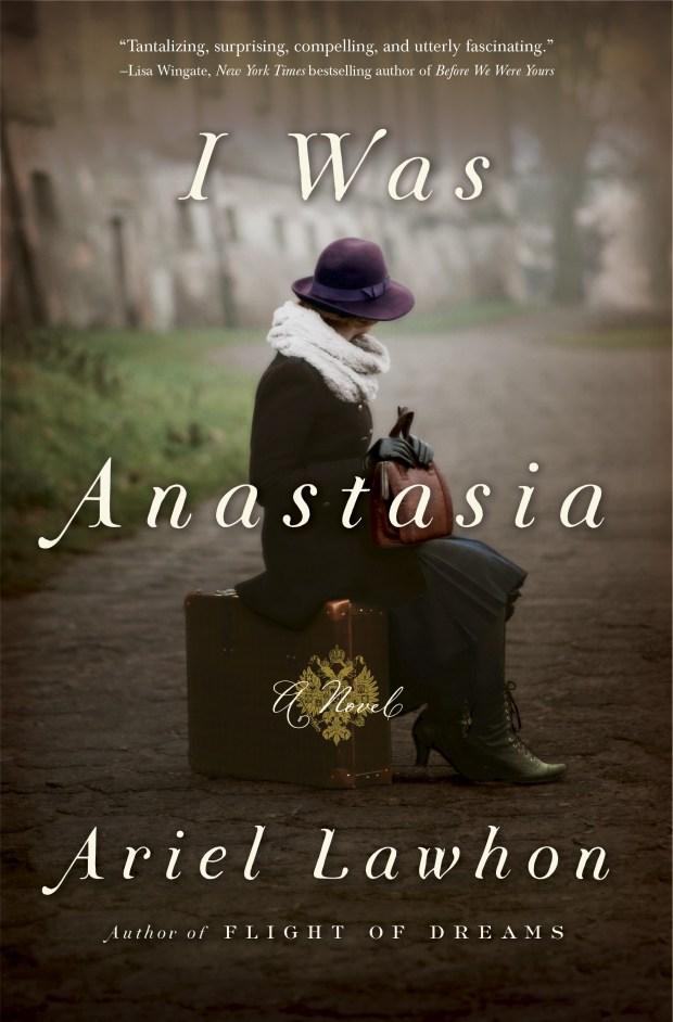 180408bks_Anastasia