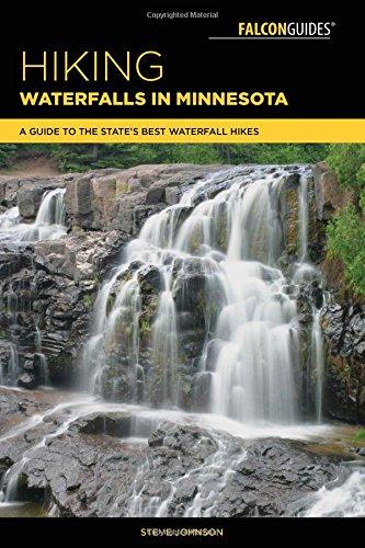 180506hikingwaterfalls
