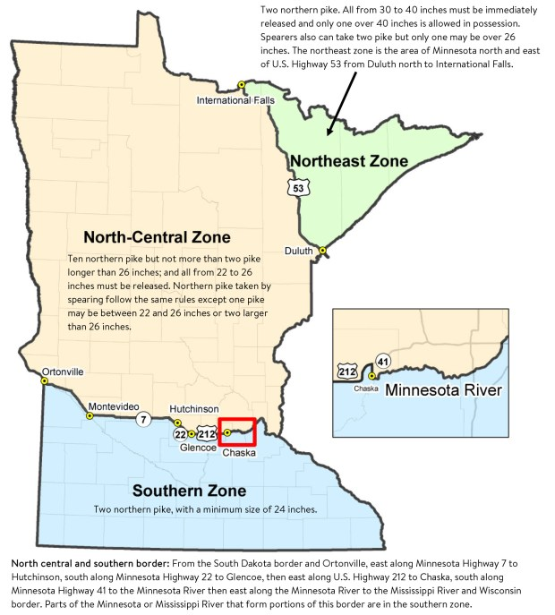mn-northern-pike-zone-map