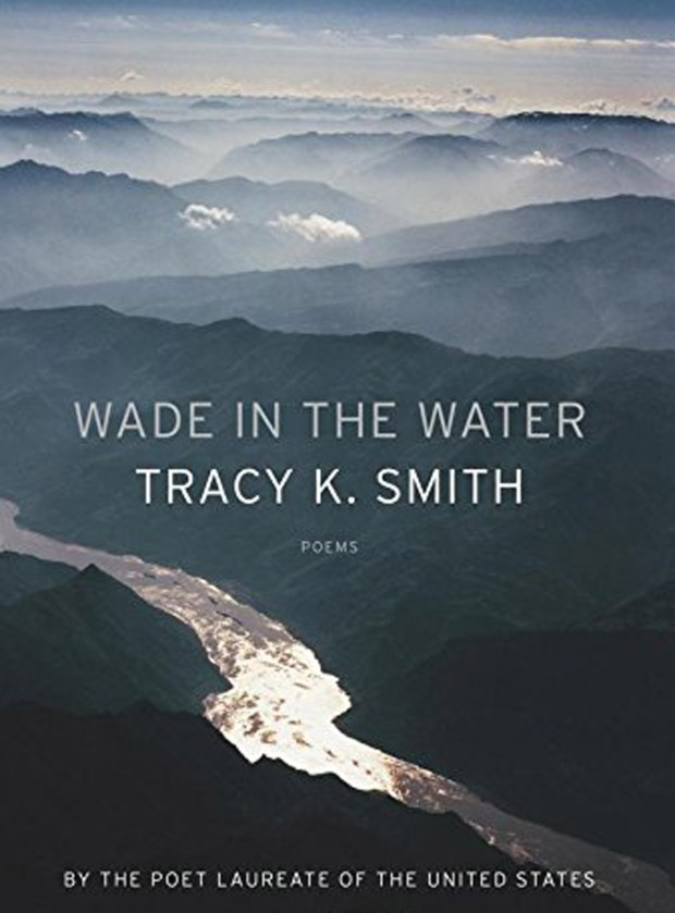 wade-in-the-water-tracy-k-smith