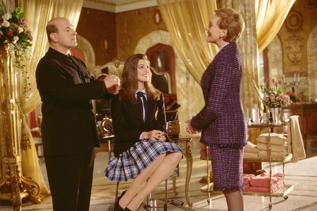 princess-diaries-ann-hathaway-julie-andrews