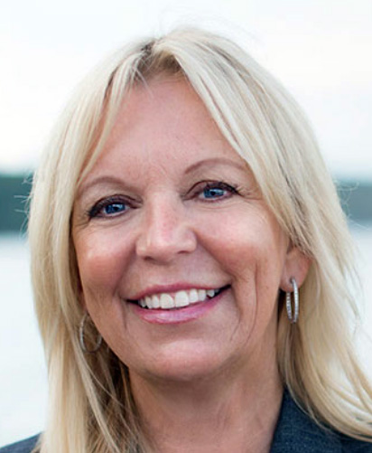 Karin Housley skips Tina Smith rematch for U.S. Senate; will run again for state Senate