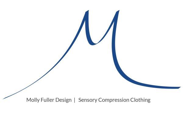 Molly Fuller_logo2-01