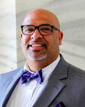 Walz names state 'chief inclusion officer.' What does that guy do?