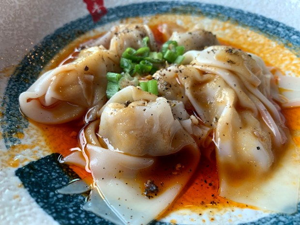 Spotlight on Takeout: Lucky foods to ring in the Lunar New Year