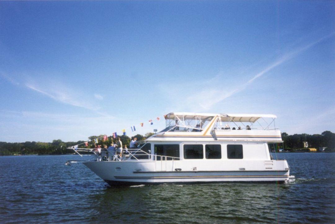 Paradiseboat3