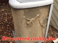 Furnace AC Cleaning Minneapolis St Paul