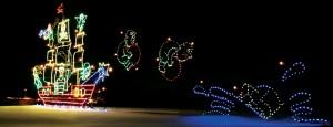 phalenparklights