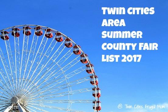 summercountyfairlist2017