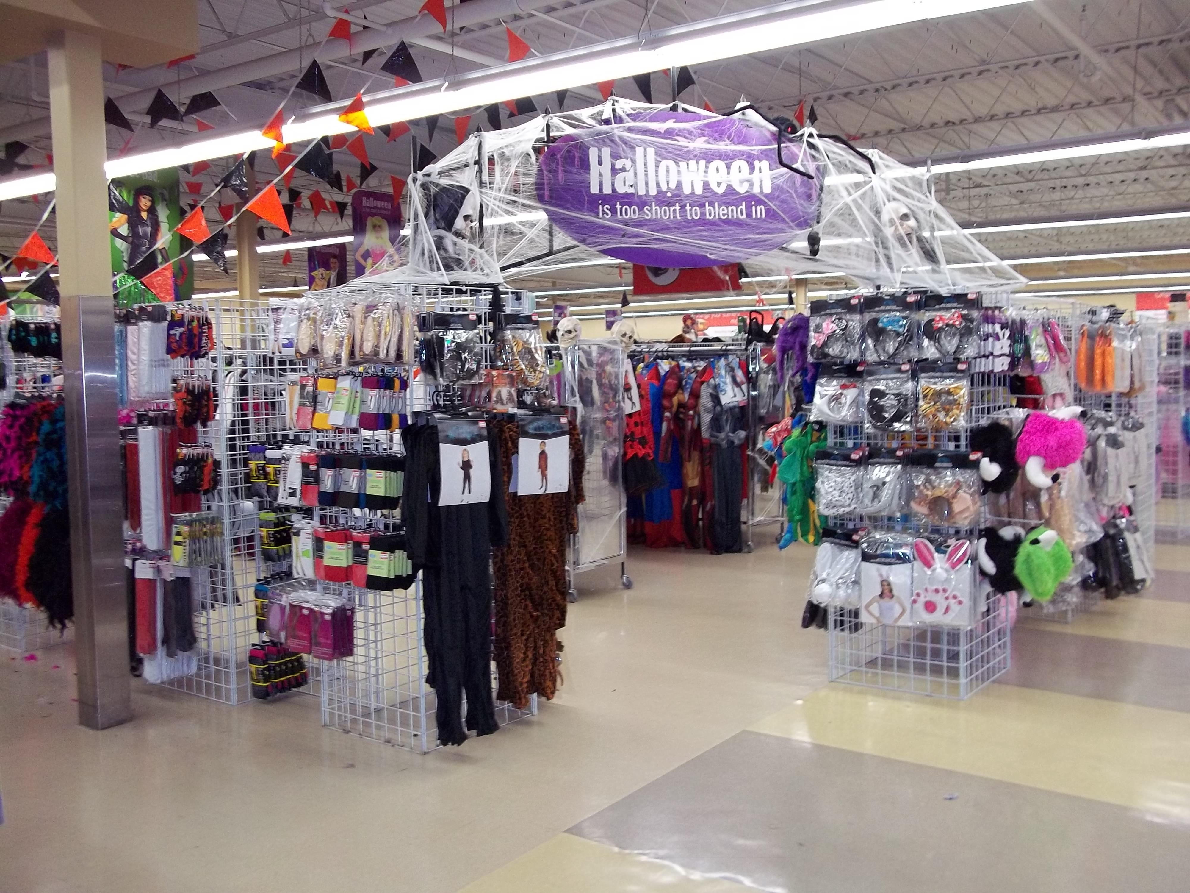 Halloween Costume Stores in Atlanta, GA for Kids Costumes  |Halloween Store