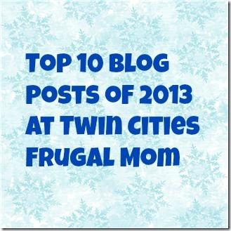 top10posts2013