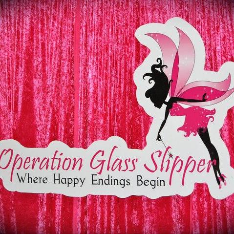 operationglassslipper