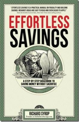 effortlesssavings
