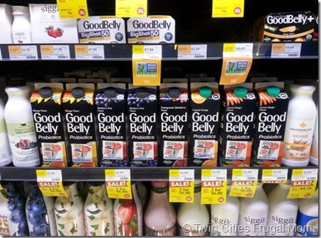 goodbellyproducts