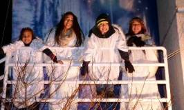 Free Live Nativity Events in the Twin Cities this December 2017