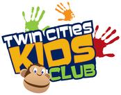 twincitieskidsclub