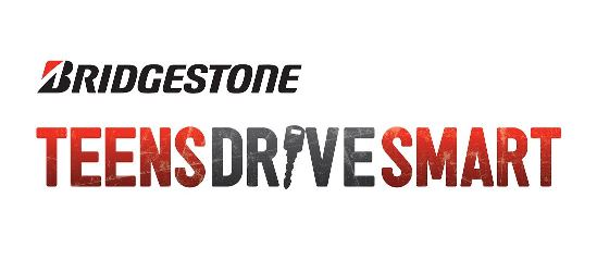 Teen Smart Driving >> Free Event Bridgestone Teens Drive Smart Driving Experience
