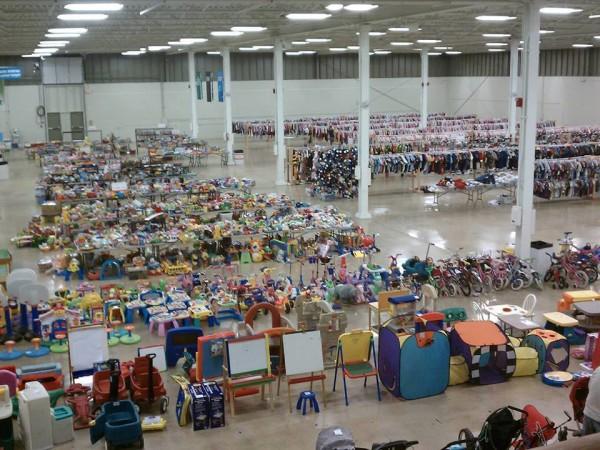 Munchkin Markets Used Kids Stuff And Half Price Books
