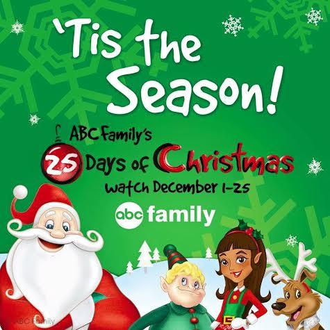 abc25daysofchristmas2015