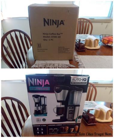 ninjacoffeebarboxtable