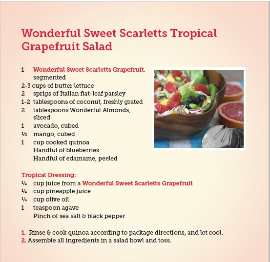 SweetScarlettsRecipes