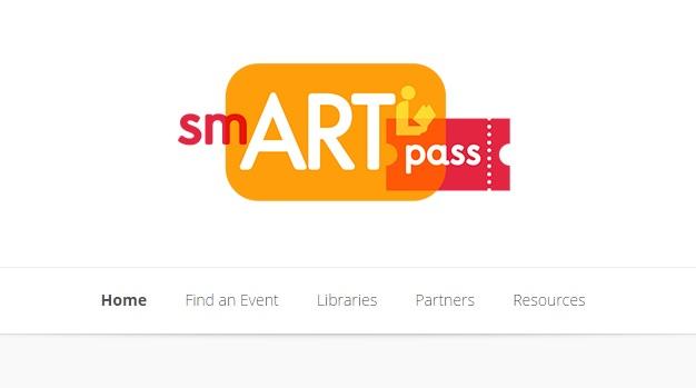 smartpass free passes