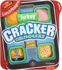 turkeycrackers