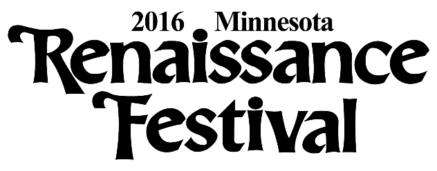 Minnesota Renaissance Festival Discount Tickets 2016 (Save