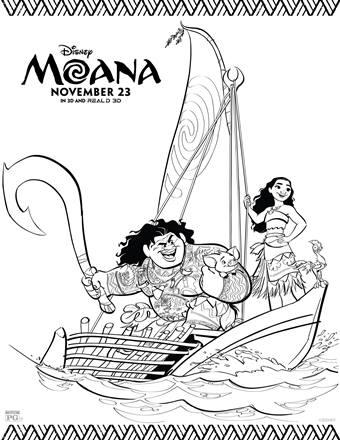 moanaboat