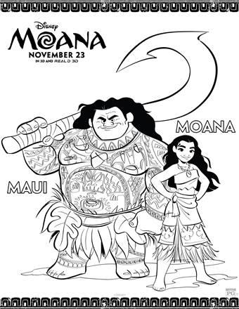 moanacoloringsheet2